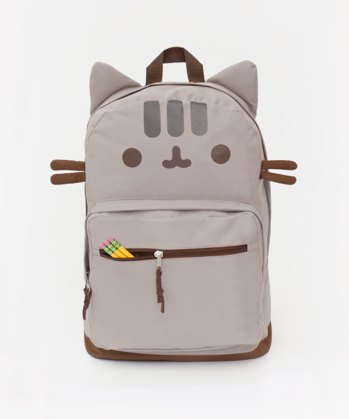 c401f659f546 kawaii backpack