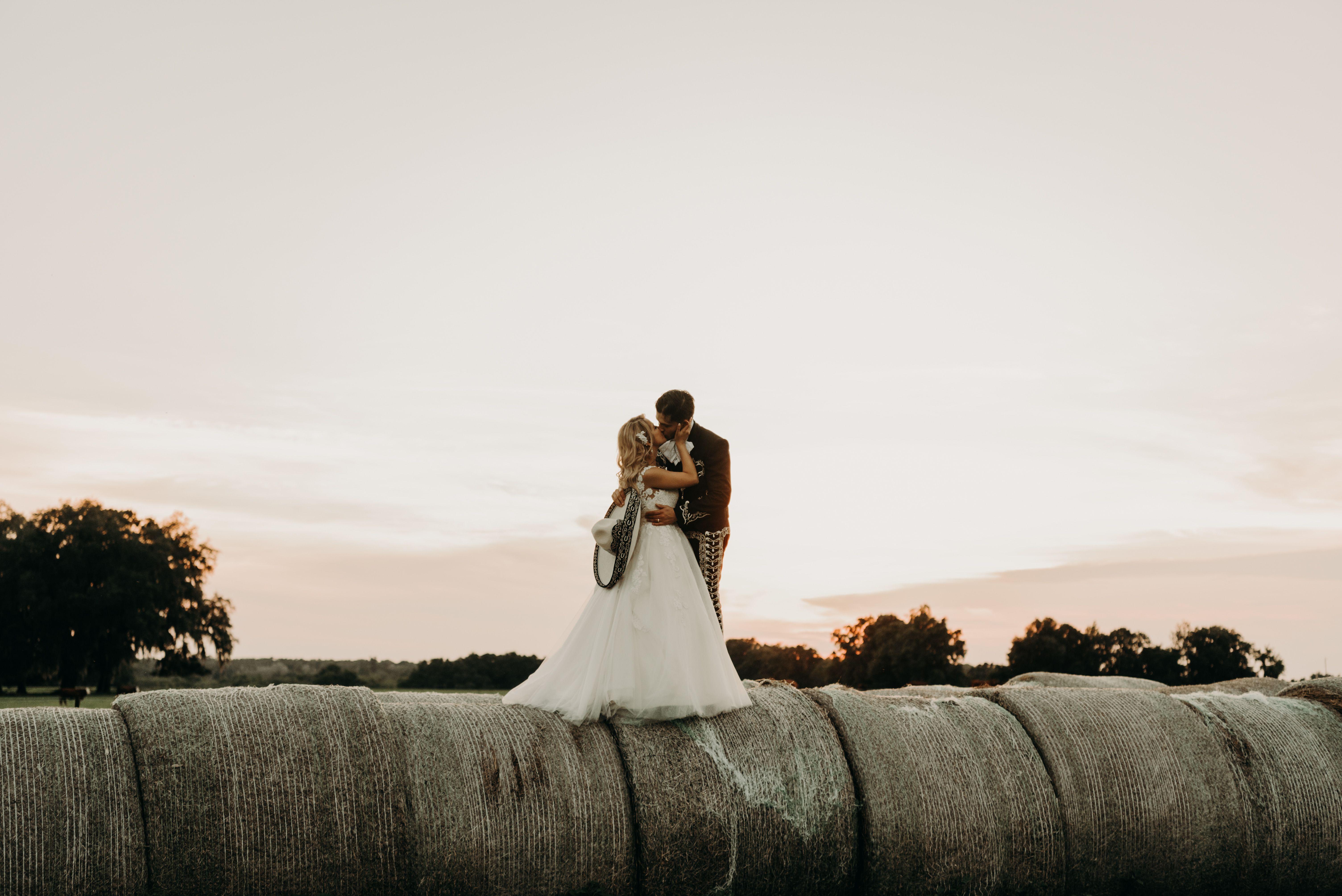Book Your Wedding Photographer Now Wedding Photography And Videography Wedding Photographers Our Wedding
