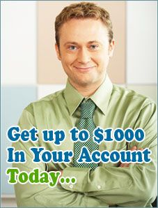 Fast Personal Loans Get Same Day Loans Meet Small Personal Needs Personal Loans Emergency Loans Loans For Bad Credit