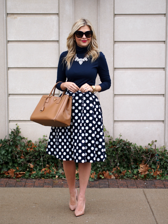 Modest Doesn T Mean Frumpy Fashion Style