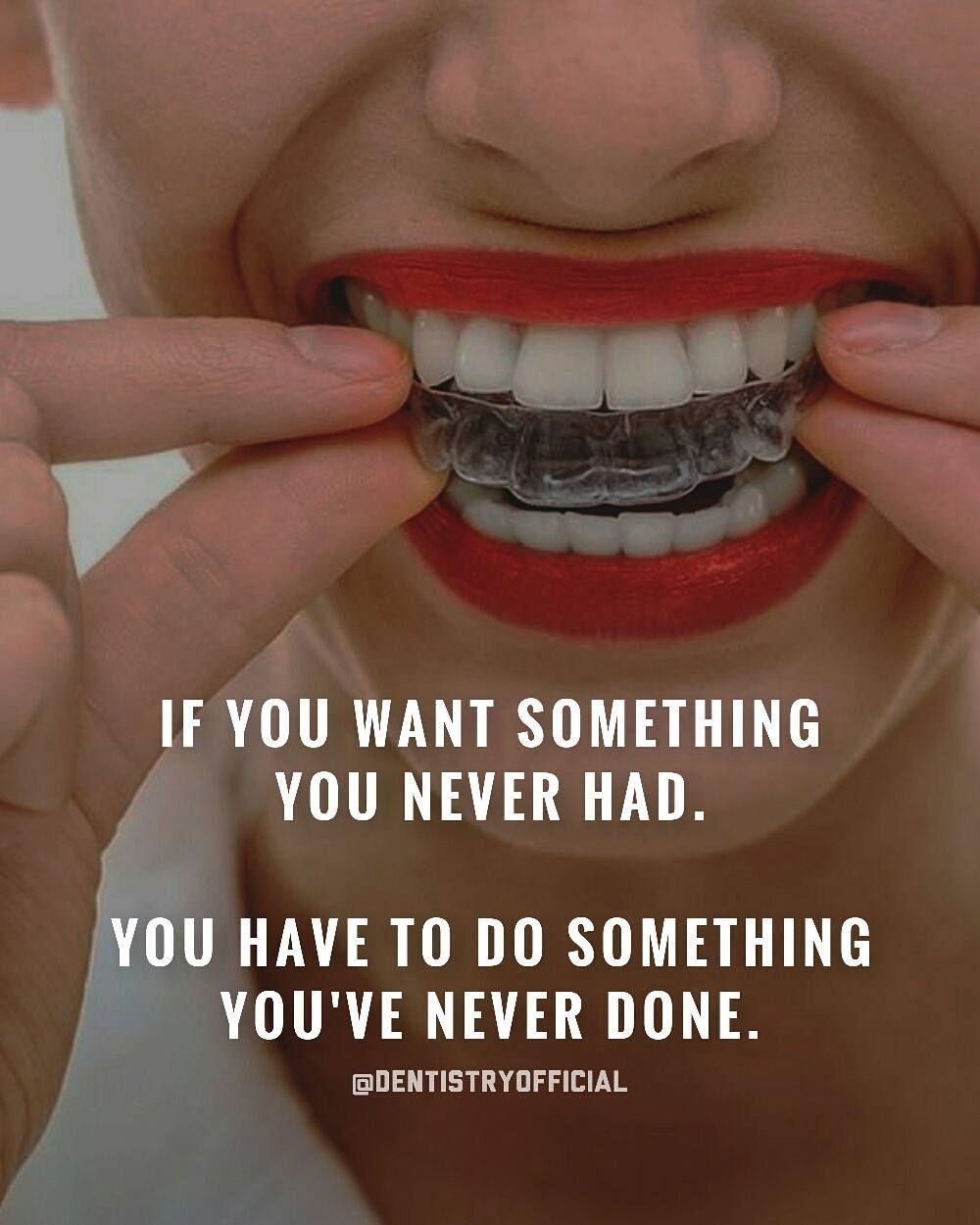 Dental Assistant Jobs Near Me Dental assistant jobs