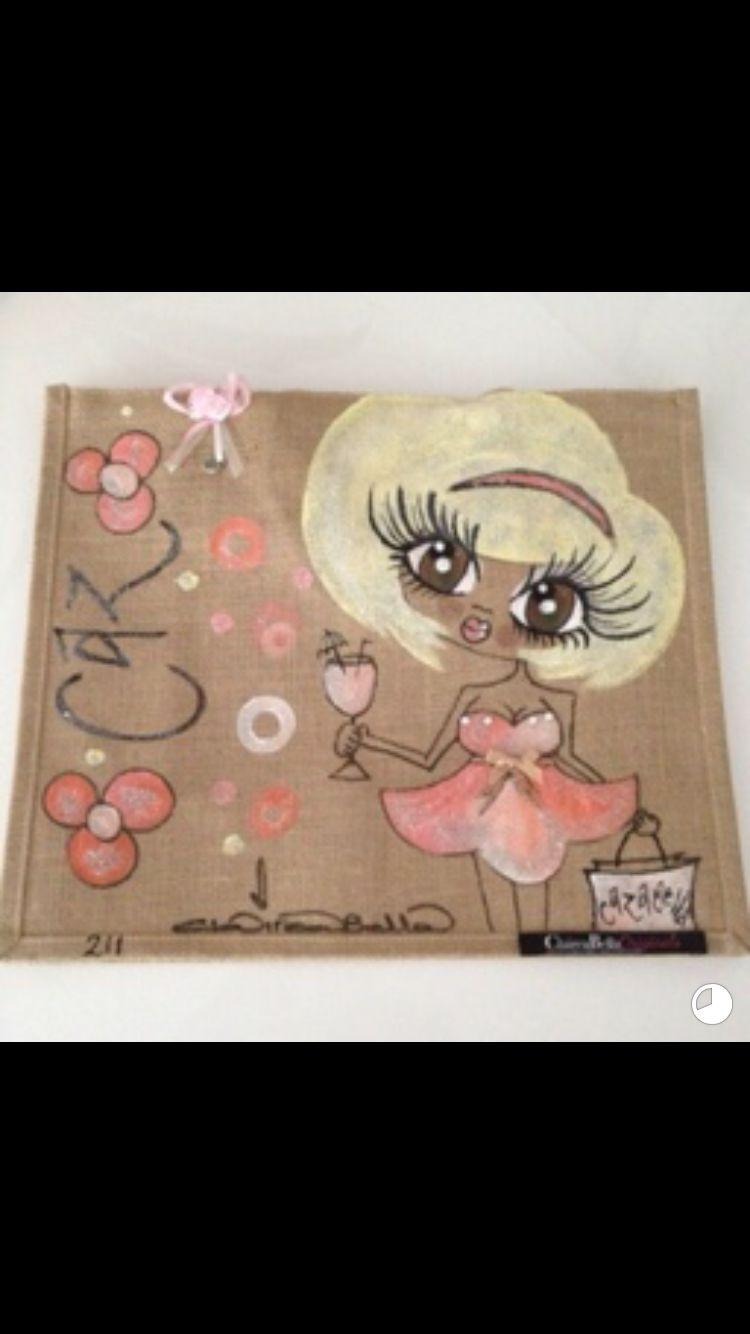 8a0c0a9b5c6793 My gorgeous ClaireaBella original bag | ClaireaBella | Bags, Fashion ...