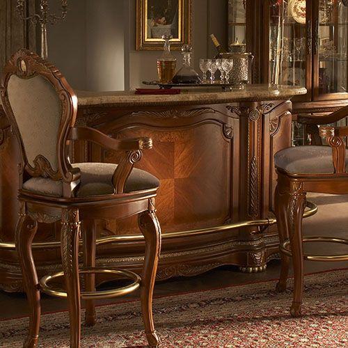 Best Bars And Stools Michael Amini Furniture Designs Amini 640 x 480