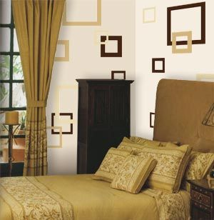 Modern Wall Design Ideas interior design contemporary lighting ideas contemporary wall Painting Designs On A Wall Double Wall Painting Ideas Modern House Plans Designs
