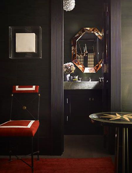 Modern-Black-Guest-Toilet-Design-Inspirations