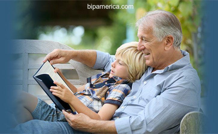 Life Insurance Settlements l Universal Life Insurance ...