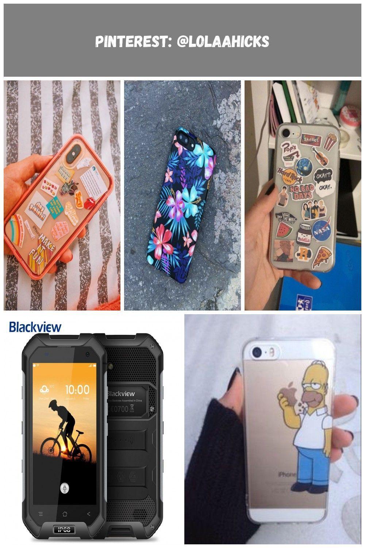 Pinterest lolaahicks, lolaahicks Pinterest Téléphones Portables ...