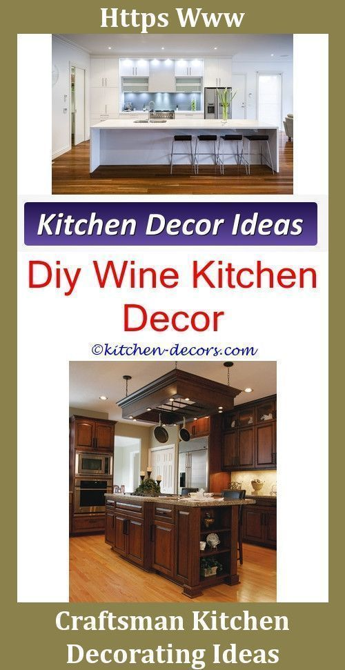Ideas For Decorating Above Kitchen Cabinets For Christmas ... on wine glass decorating ideas, wine shelves decorating ideas, wine furniture decorating ideas, wine bathroom decorating ideas, wine countertop decorating ideas, wine bar decorating ideas, wine home decorating ideas,