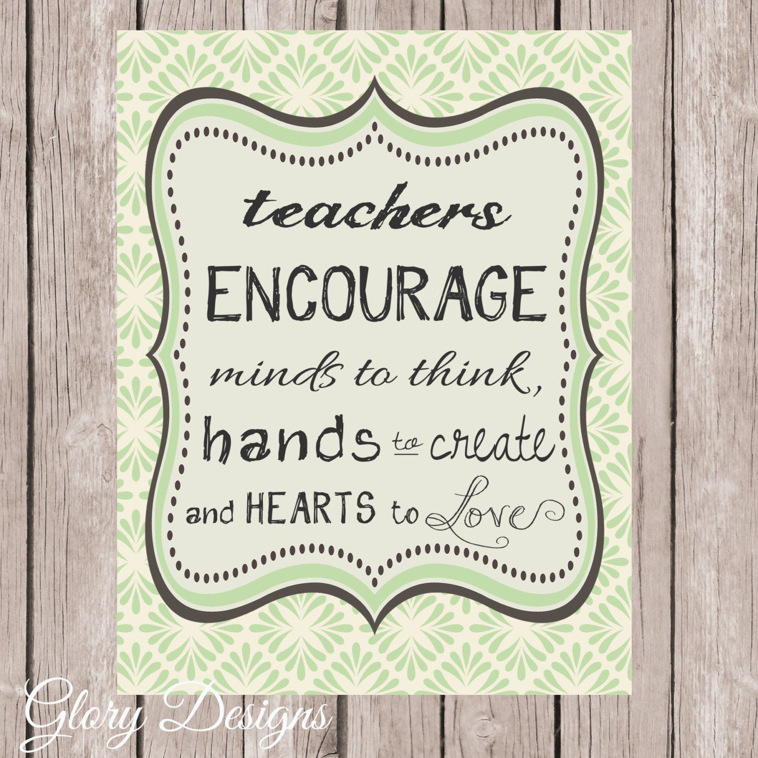 image result for christian quotes from teachers to students