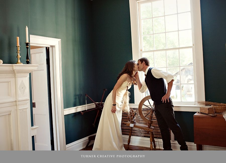 Thornhill Mansion At Faust Park Chesterfield Mo Favorite Wedding