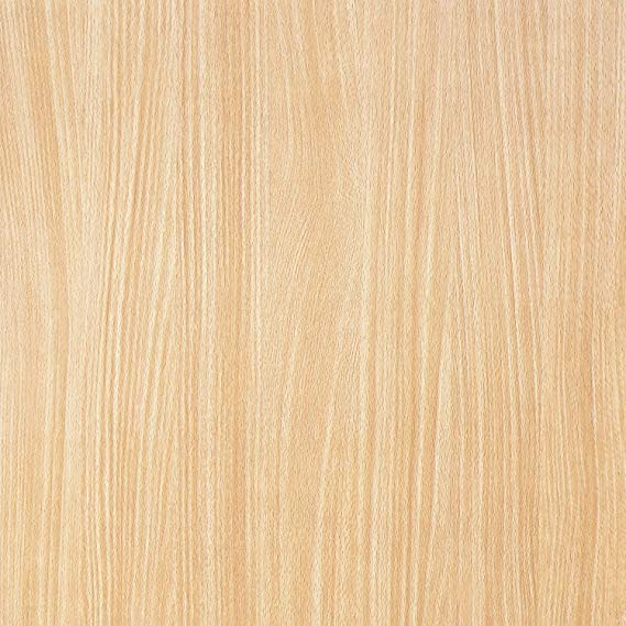 Wood Grain Peel And Stick Film For Cabinets Shelves Drawers Self Adhesive Panel For Kitchen Removabl Peel And Stick Wallpaper Wood Texture Peel And Stick Vinyl