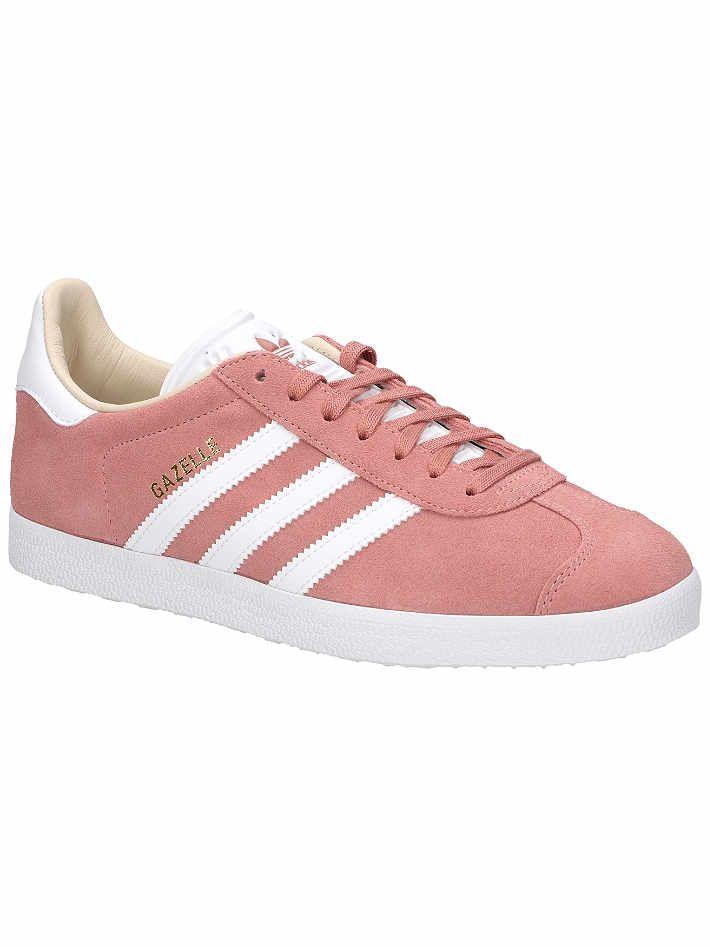 Schuhe im Online Shop kaufen [Blue Tomato]