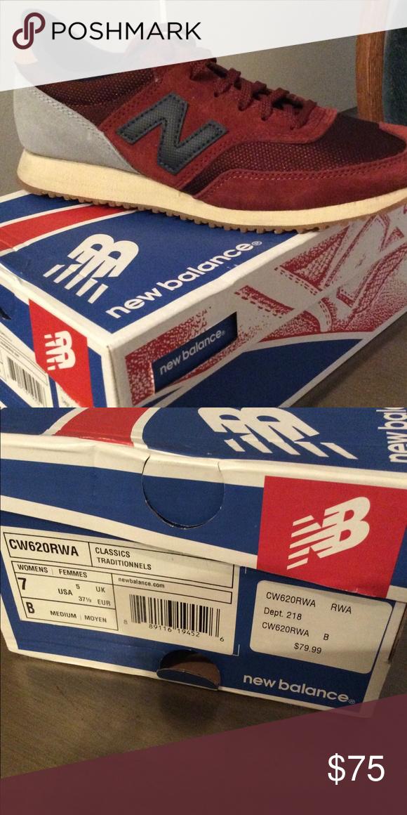 New Balance Sneakers | New balance