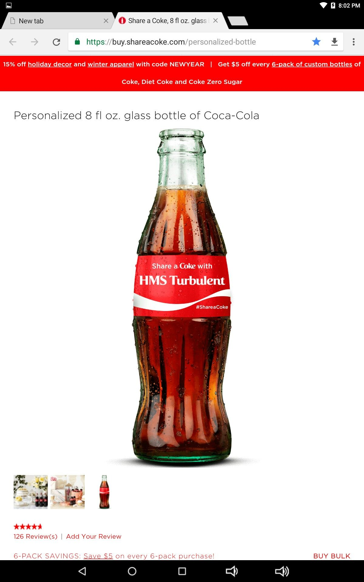 Pin By Roman Pena On Share A Coke With Images Custom Bottles Share A Coke Personalized Bottles