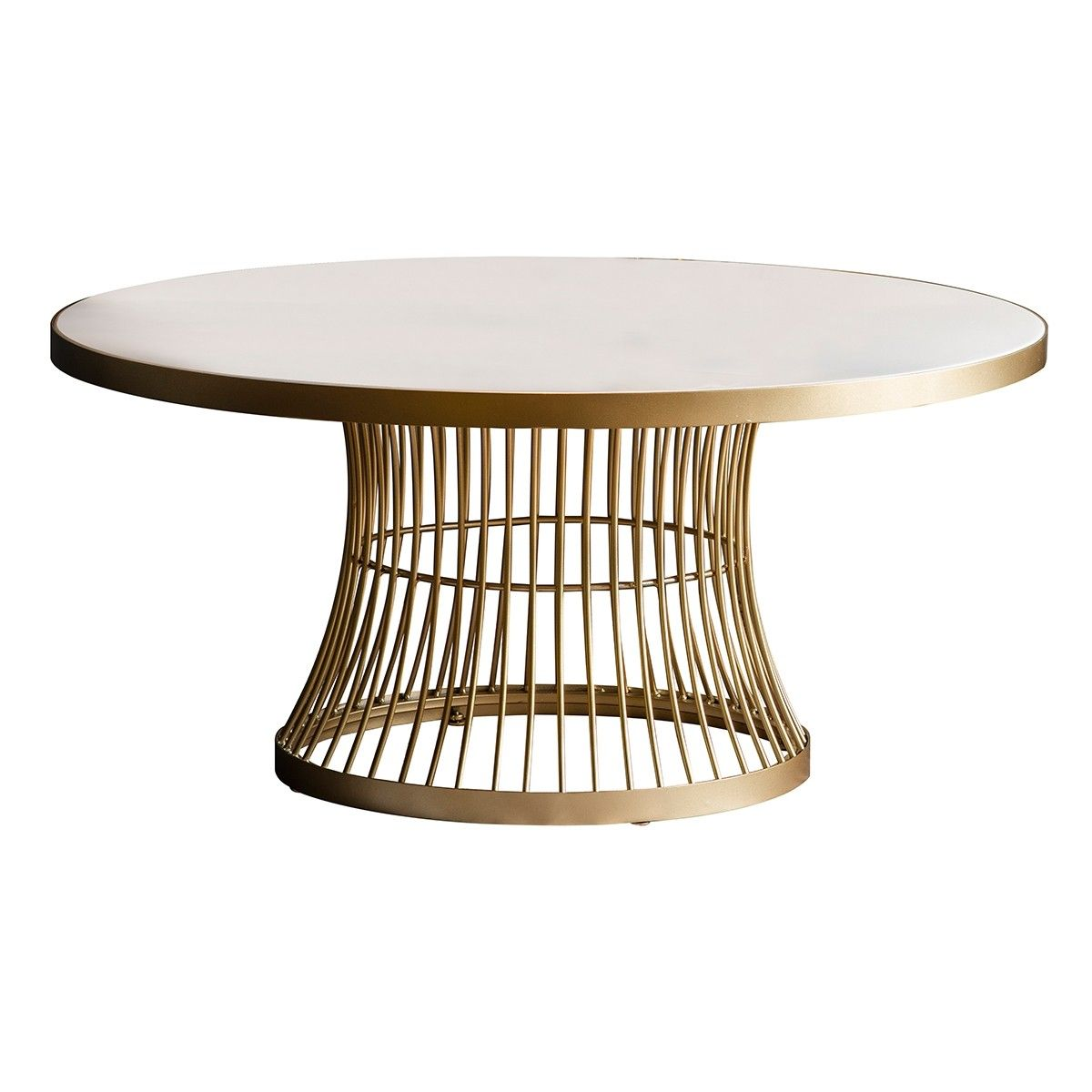 Pavilion Chic Round Coffee Table Pickford Pavilion Broadway Coffee Table Stylish Coffee Table Round Coffee Table [ 1200 x 1200 Pixel ]