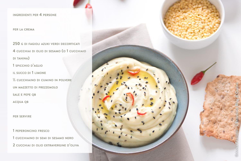 Cucine dal Mondo - L\'ennesimo blog di cucina | DALANI MAGAZINE ...