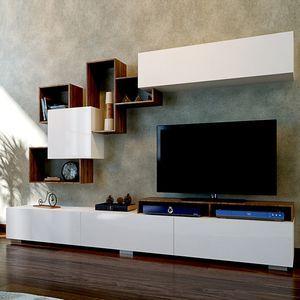 Privalia - Mobile   Arredamento d\'interni, Design per il ...