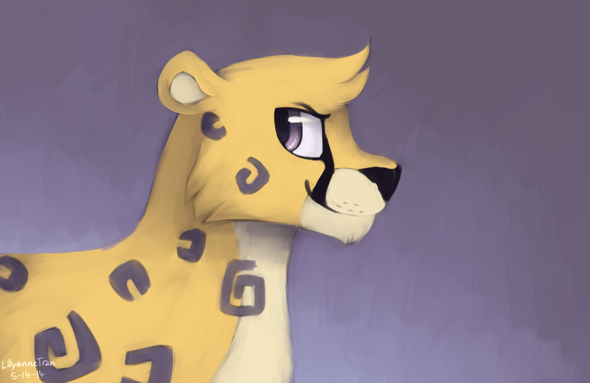 Image of: Jamaa Animal Jam Cheetah Want One So Bad Know What Said Though Waist My Dimonds Xd Pinterest Animal Jam Cheetah Want One So Bad Know What Said Though