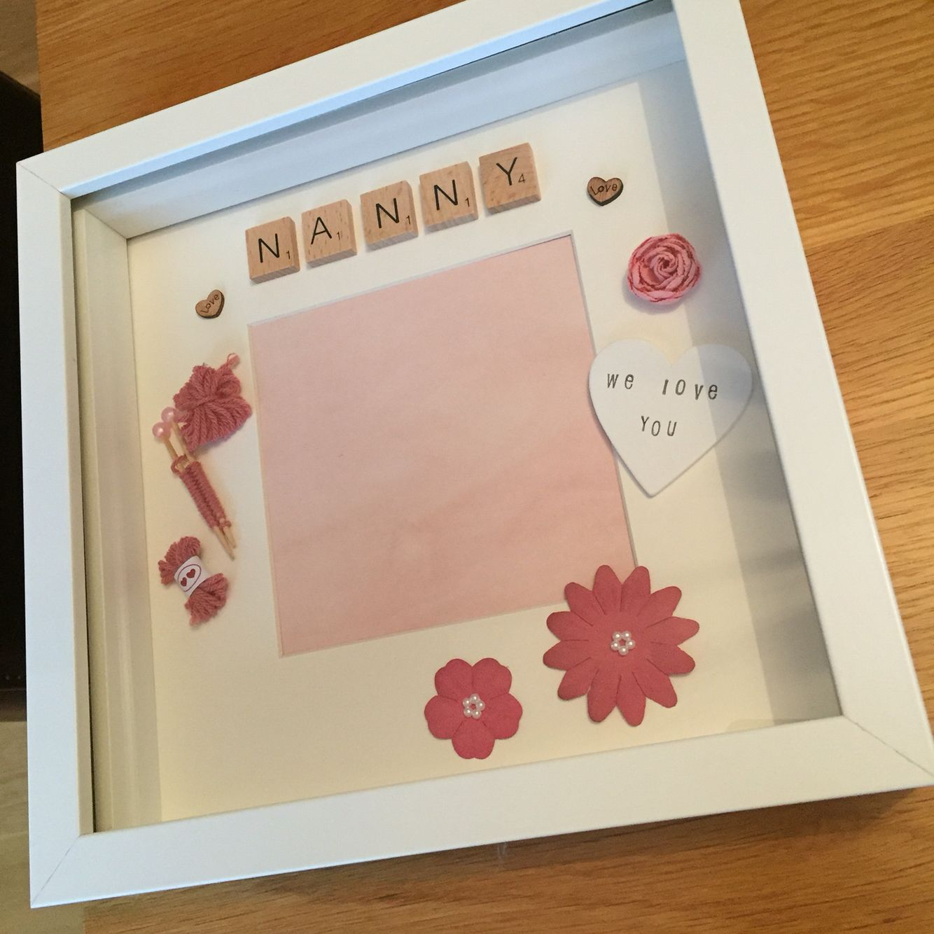 Find me on facebook one of a kind personalised frames for all find me on facebook one of a kind personalised frames for all occaisons jeuxipadfo Gallery