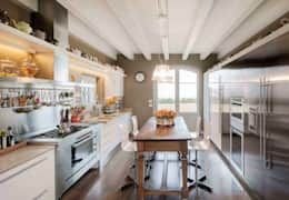 Top 10 cucine moderne da sogno!
