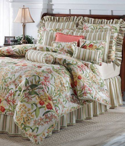 Click To Order 440 00 Jane Seymour Coral Canyon Spring Terrace