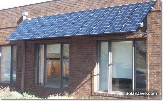 Solar Panel Awnings Solar Panels Solar Best Solar Panels