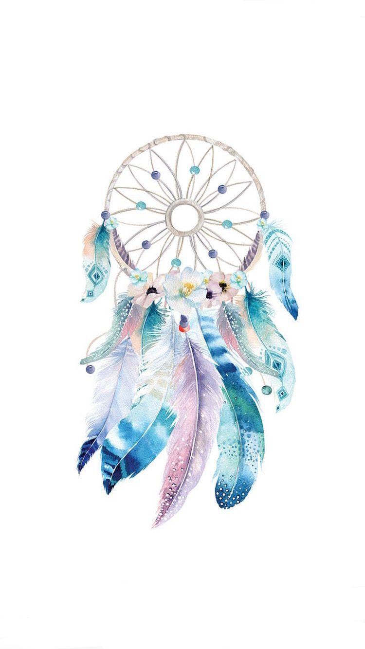 Pin By Marisol On Telefon Arka Planlari Dream Catcher Art Dream Catcher Drawing Dreamcatcher Wallpaper