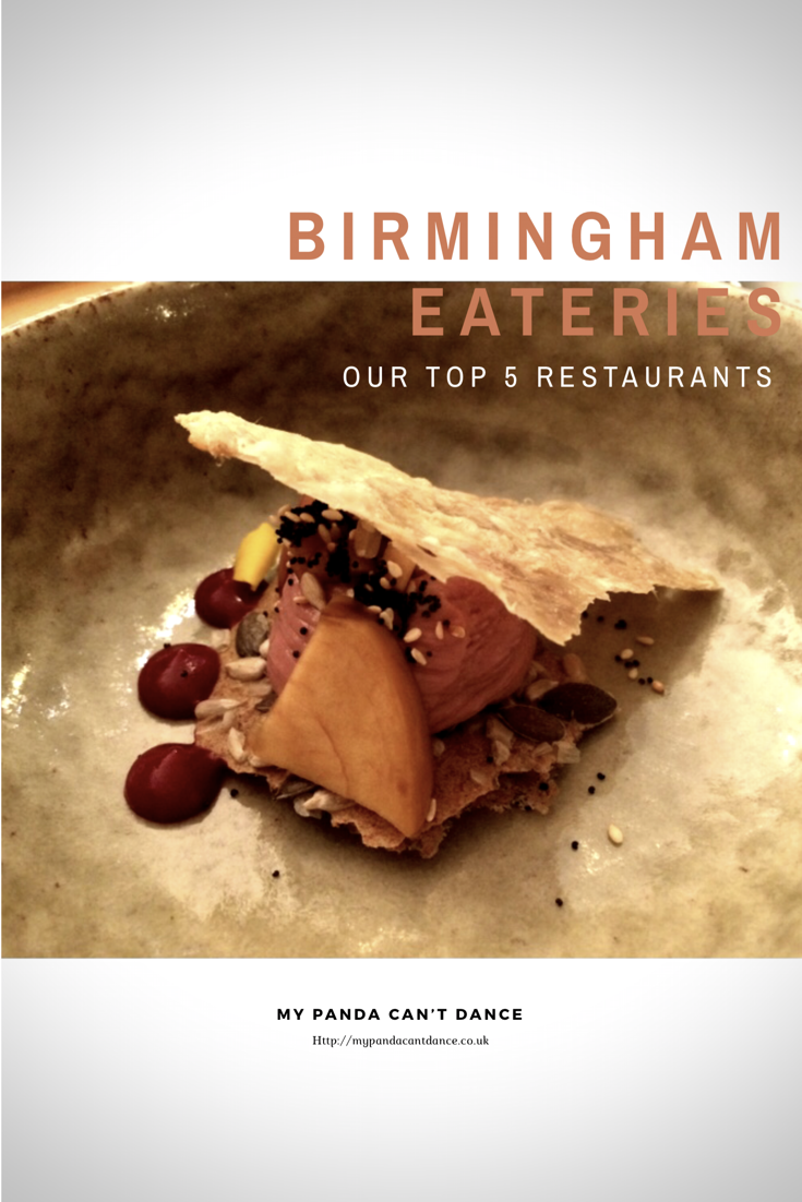 places to go on a date in birmingham