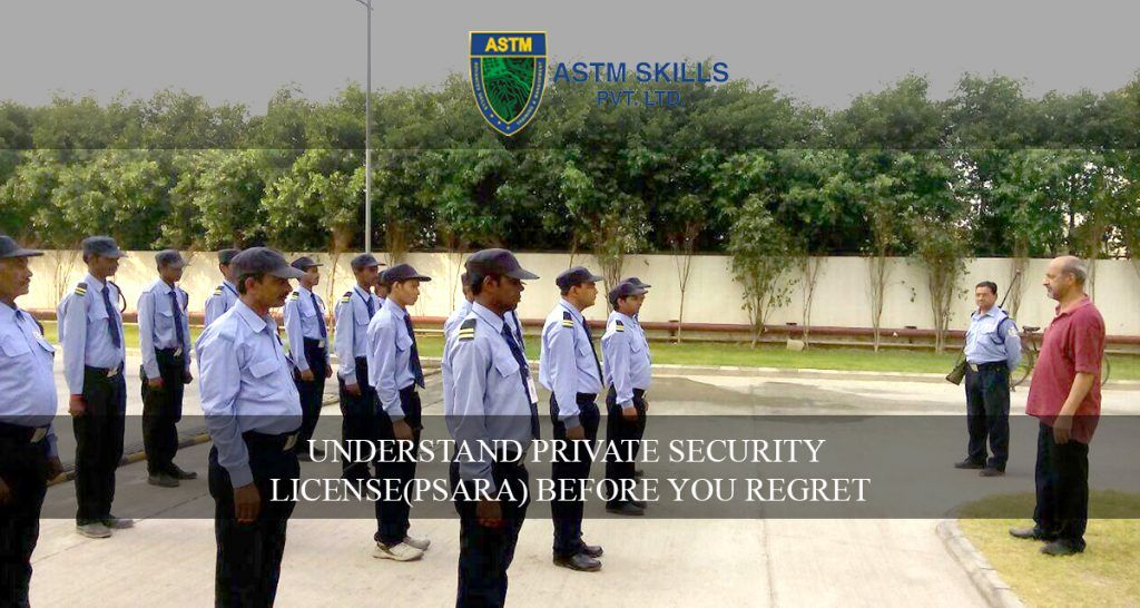 Pin by ASTM Skills on Corporate Training Private
