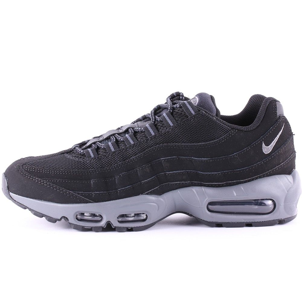 premium selection ac5a6 ffef5 air max trainer 95 - Google-Suche