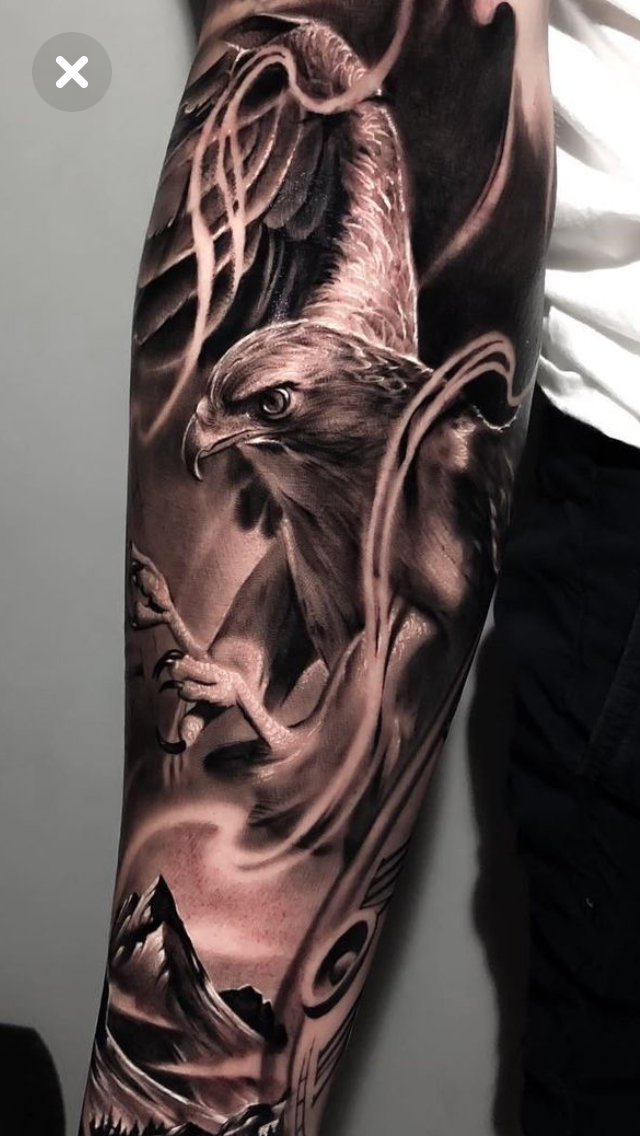 Pin By Andreas Nicoletti On Tattoos Tattoo Sleeve Designs Sleeve Tattoos Best Sleeve Tattoos