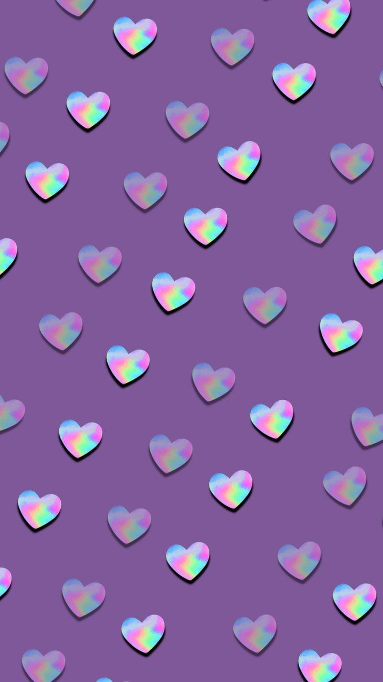 Pin By Jesi On Iphone Wallpaper Iphone Wallpaper Pattern Heart Wallpaper Samsung Wallpaper