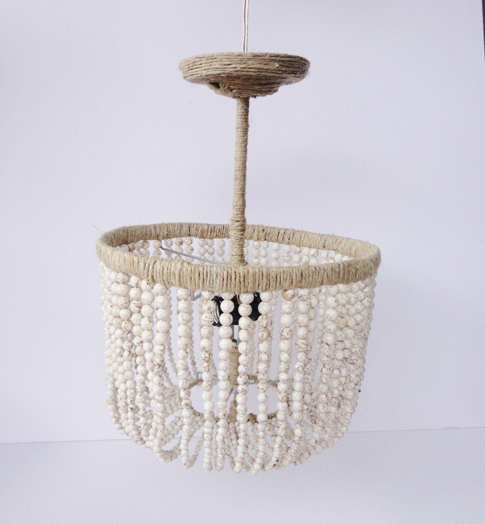 25 diy chandelier ideas make it and love it living space ideas 25 diy chandelier ideas make it and love it arubaitofo Images