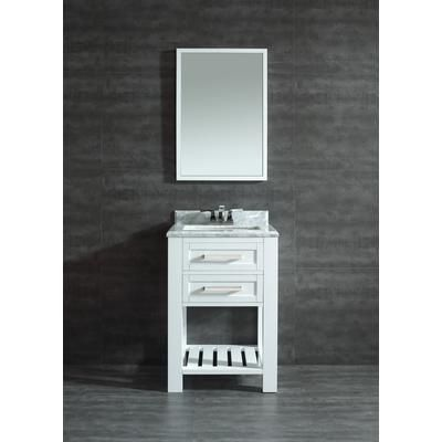 Home Decorators   Paige 24 Inch Vanity   PAIGE24VB   Home Depot Canada    $529
