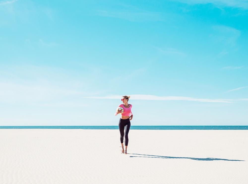 Alexa Strange Reef On Behance In 2020 Instagram Prints Hermosa Beach Strange
