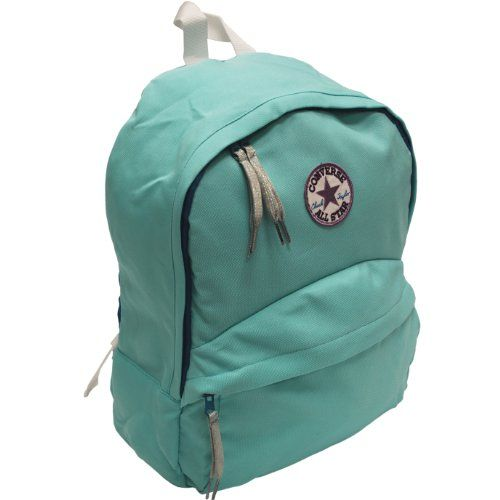 b7875bab66c7 Converse Girls Day Backpack (One Size