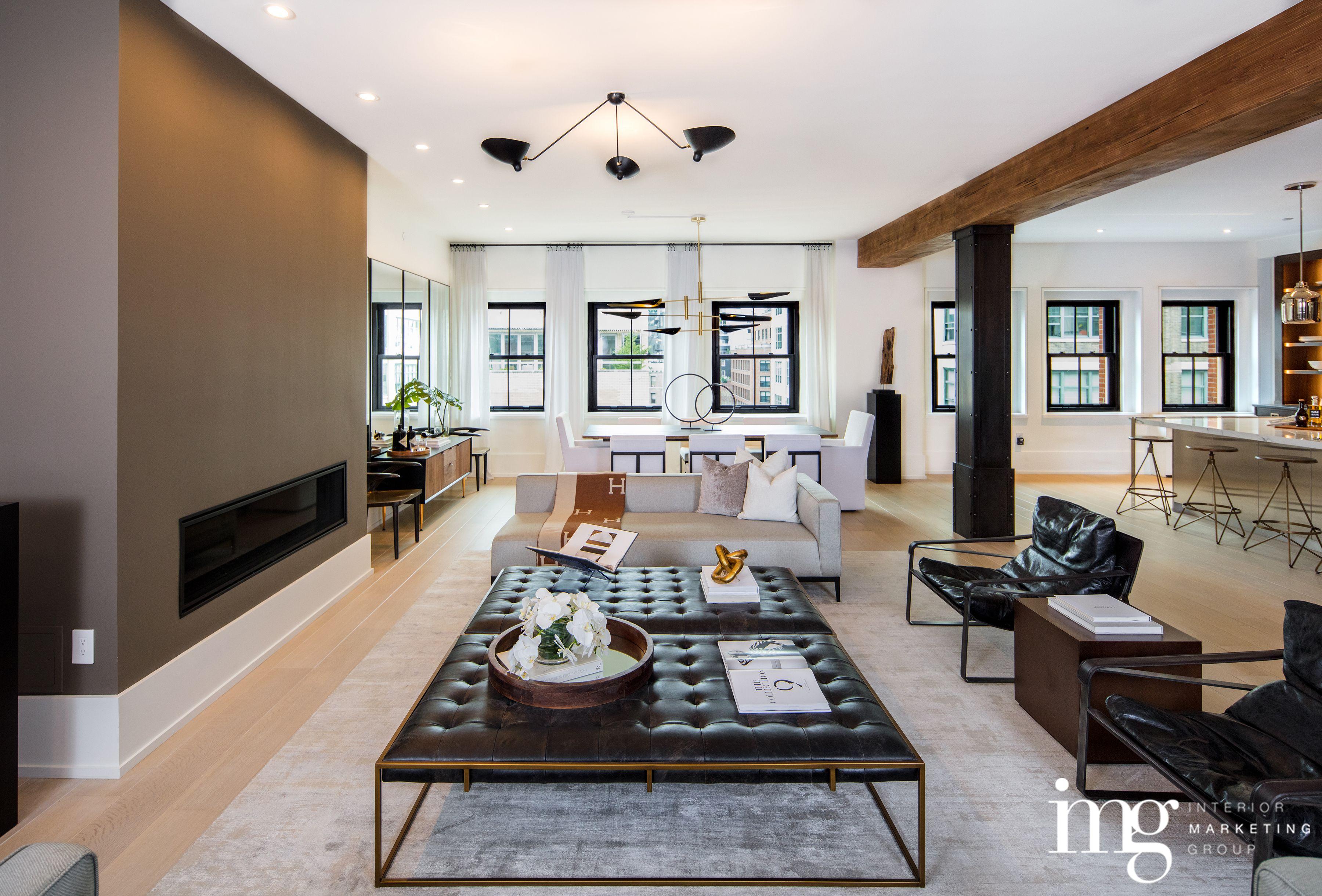 pininterior marketing group on living room  luxury