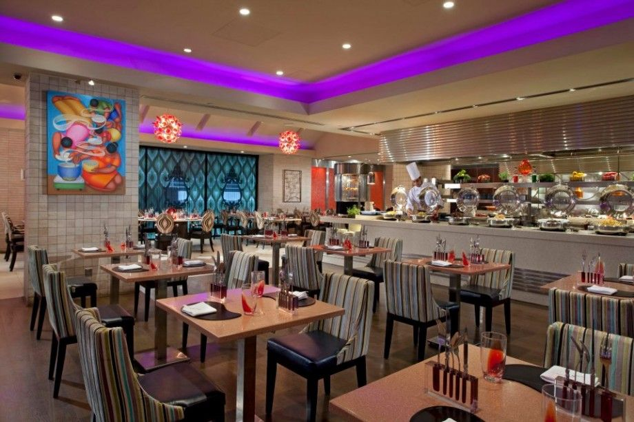 Top Halal Restaurants For Best Halal Food In Singapore Singapore Hotels Royal Plaza Hotel