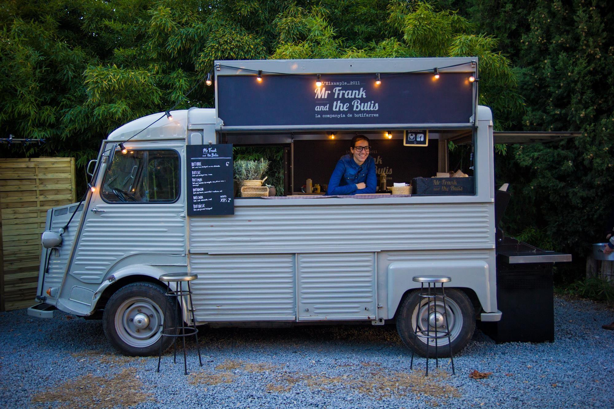craigslist arizona food trucks for sale by owner
