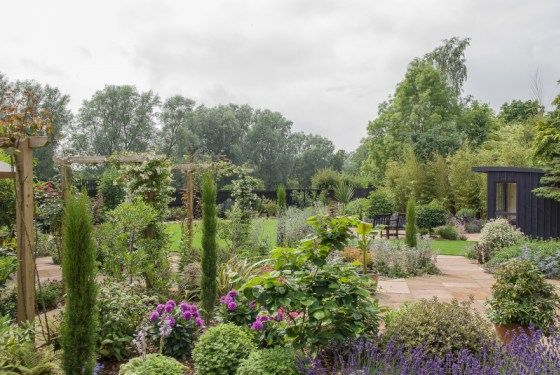 4 wensum crescent norfolk ngs july open gardens 2016 glorious gardens
