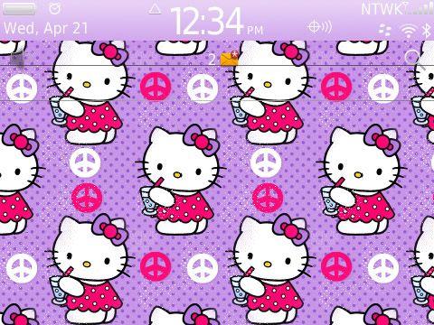 Hello kitty blackberry rim torch 9800 wallpapers download free hello kitty blackberry rim torch 9800 wallpapers download free voltagebd Gallery
