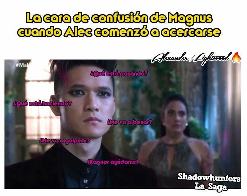 Pin By Kelly Kuran Parker Hale On Malecshadowhunters T