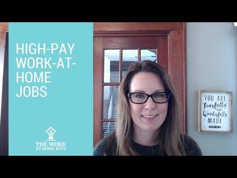 Make A Month Online Part Time Work From Home Ideas Amazon