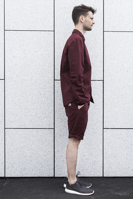 2b2bc7309eeed3 RVLT/revolution | RVLT | Pinterest | Fashion, Normcore y Revolution