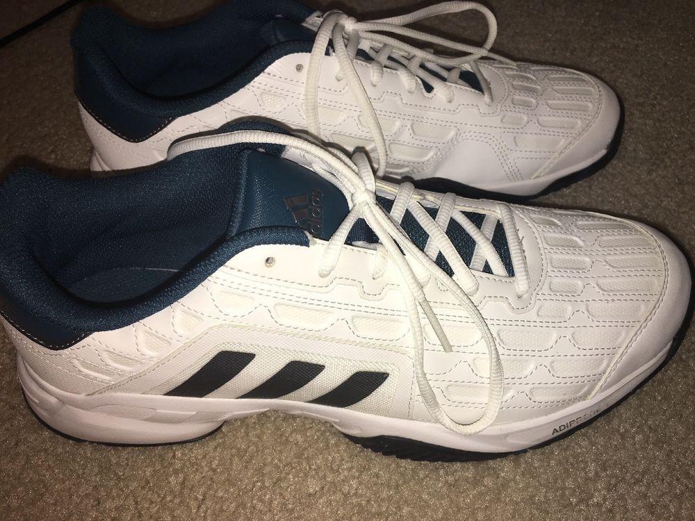 Men S Tennis Shoes Adidas Adiprene Size 11 5 Mens Tennis Shoes Adidas Shoes Shoes