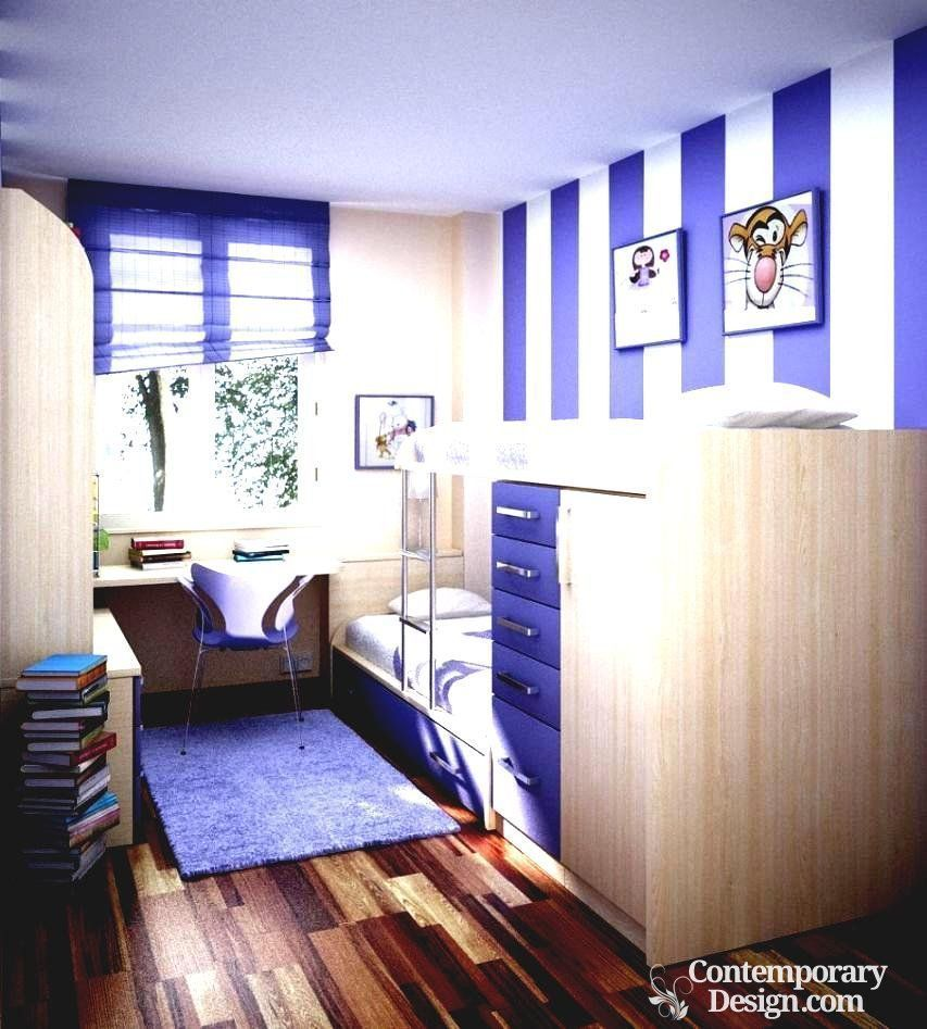 Childrens Bedroom Interior Design Girls Bedroom Ideas For Small Rooms Girls' Bedroom Closet Ideas