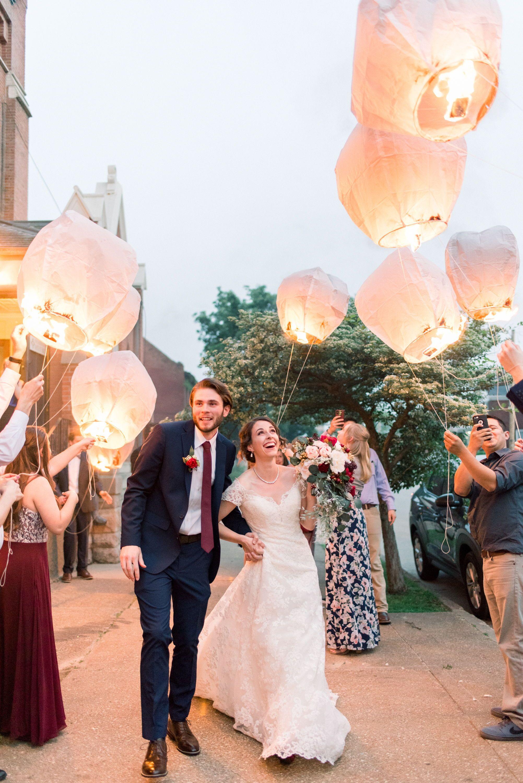 44+ Wedding venues in dubuque iowa information