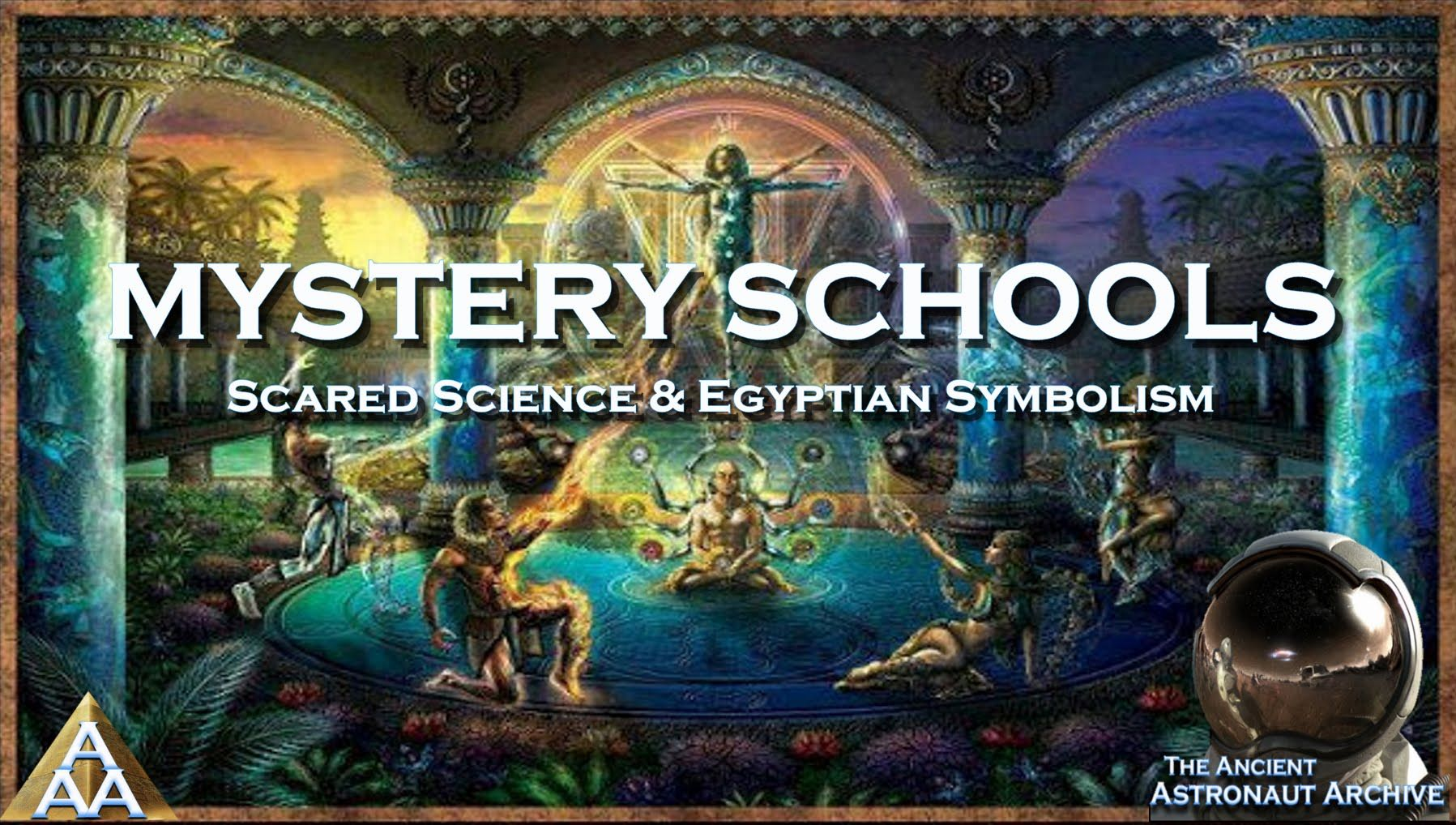Mystery schools sacred science egyptian symbolism the ancient mystery schools sacred science egyptian symbolism biocorpaavc