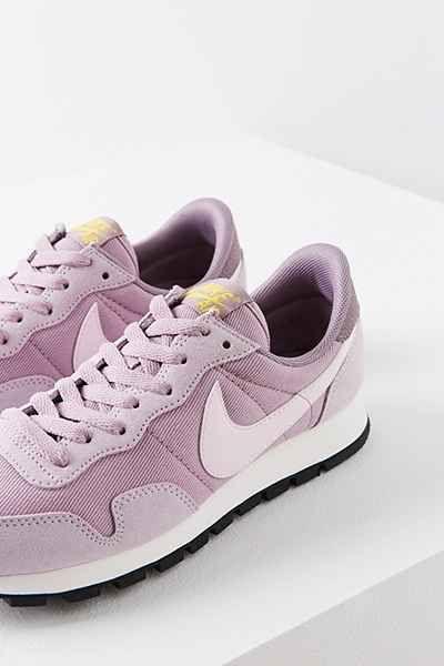 reputable site e9218 63af7 Nike Air Pegasus 83 Pastel Sneaker