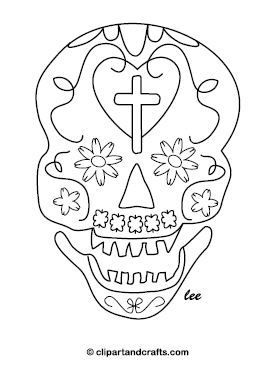 scary coloring pages for adults go green and printouts for adults scary halloween